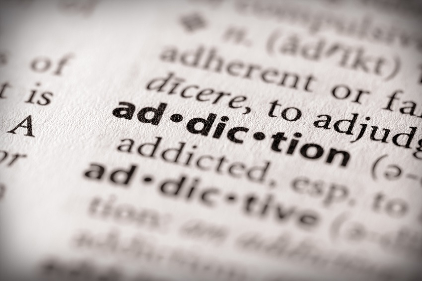 How to Define Addiction and Why It Matters | UNH ...