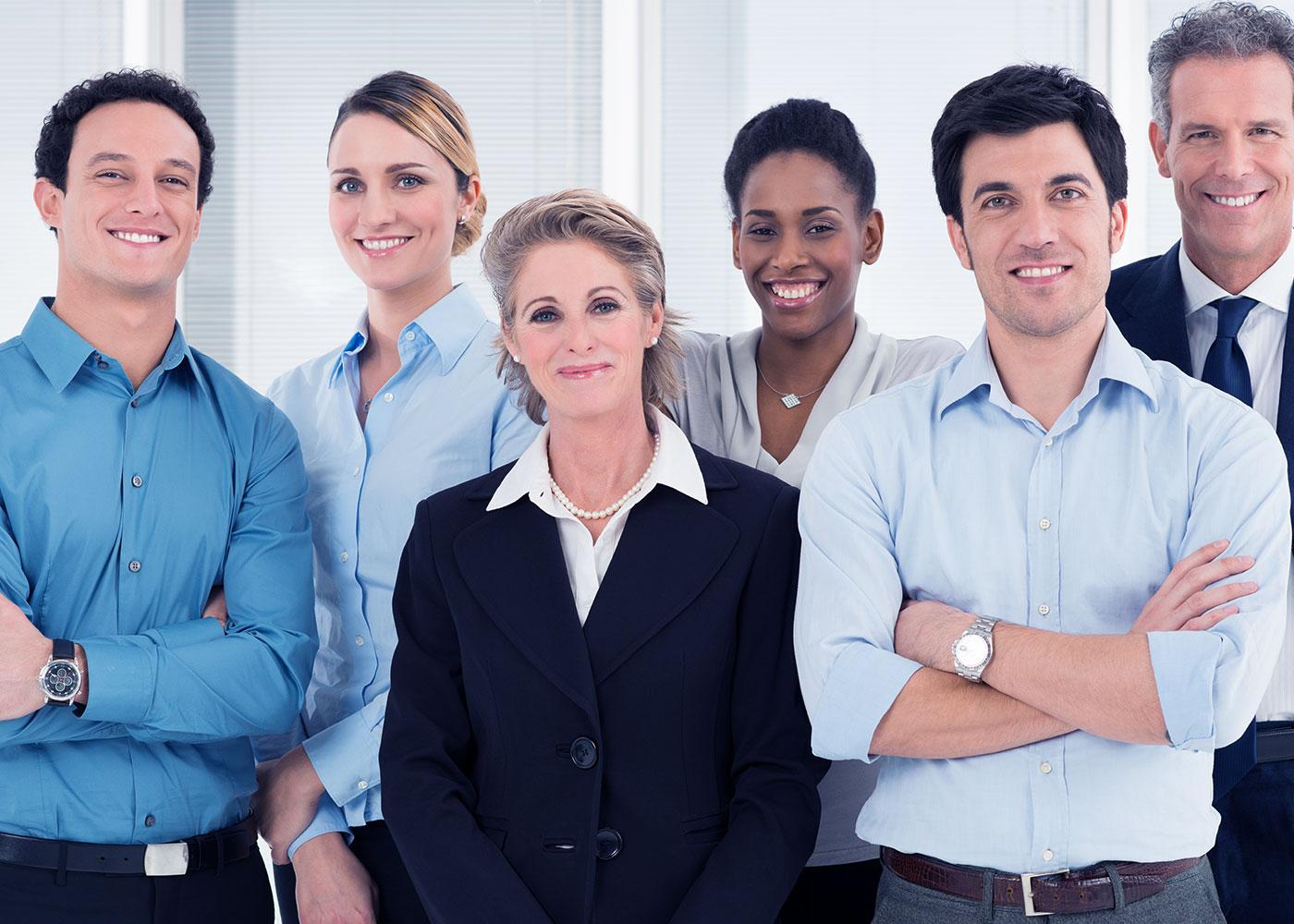 Applied Leadership Institute