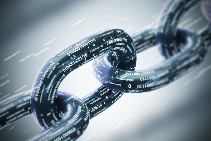 Blockchain Foundations at UNH