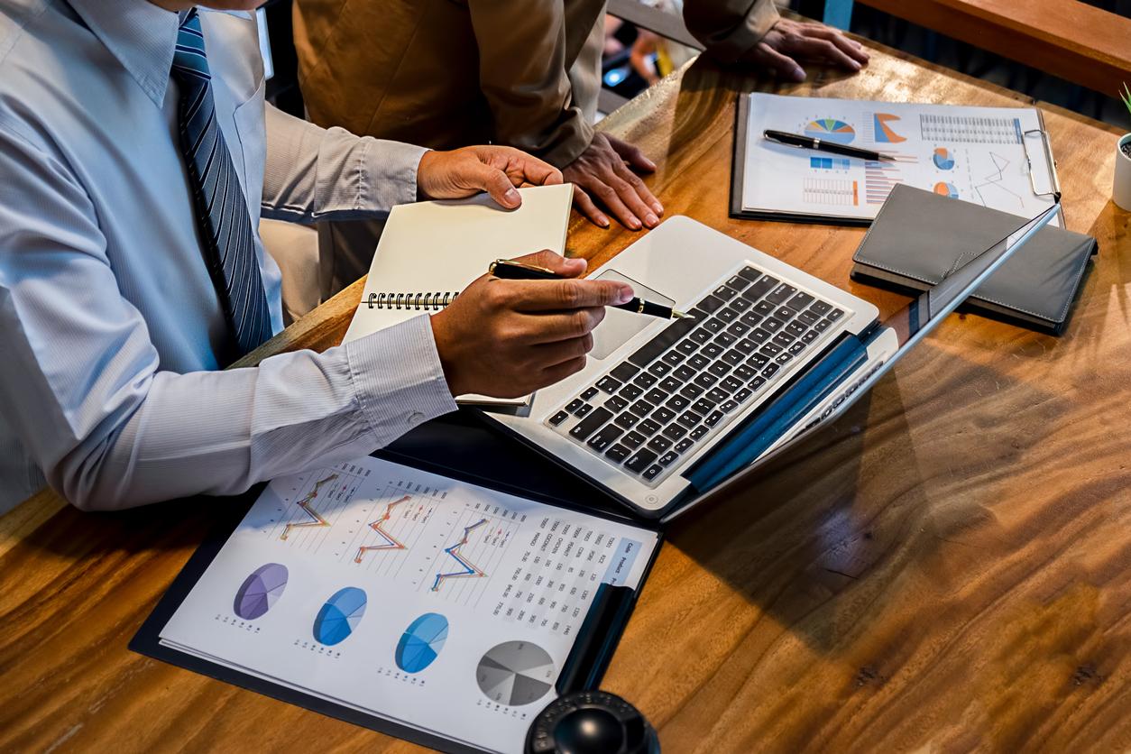 CPA Exam Prep: Financial Accounting and Reporting (FAR) at UNH