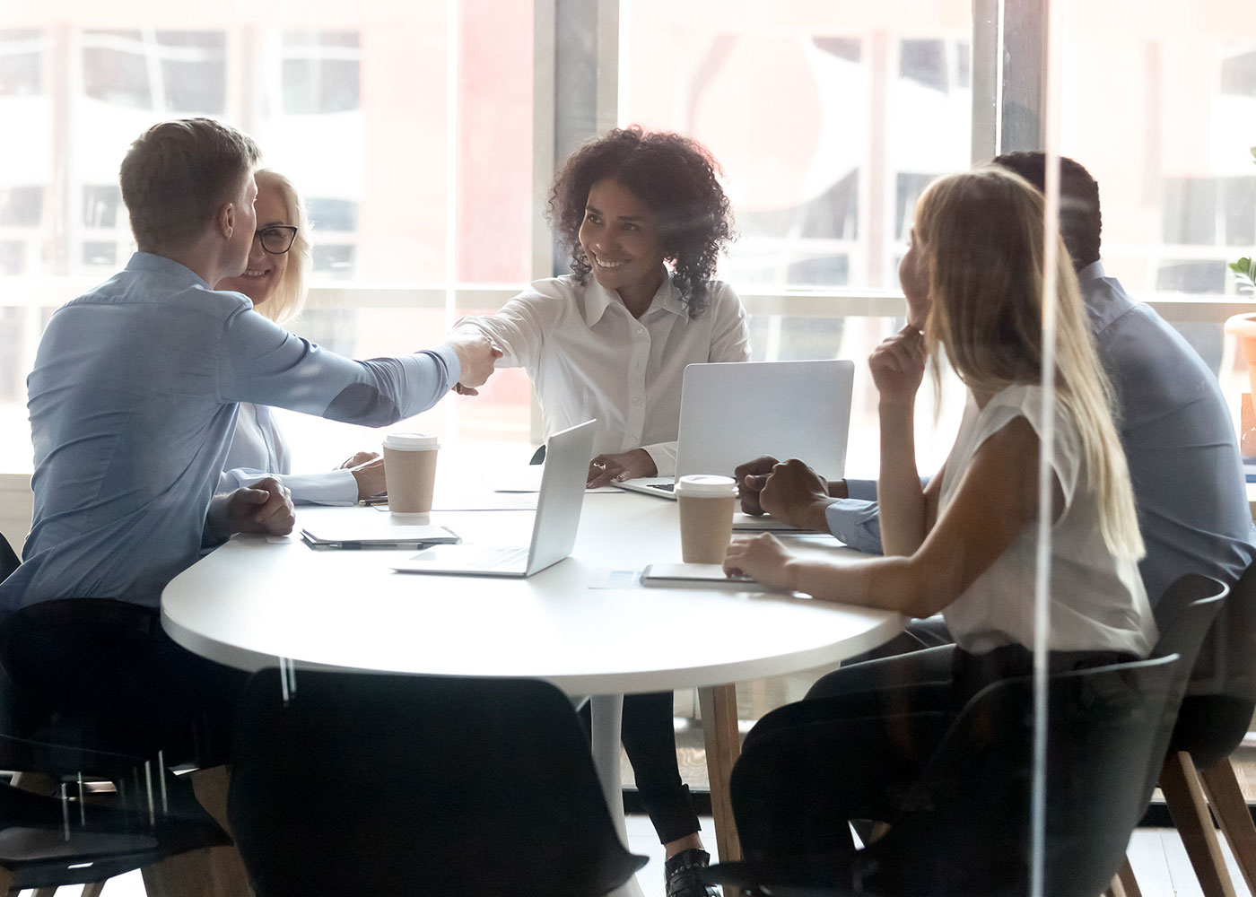 Getting to Yes Negotiation Skills
