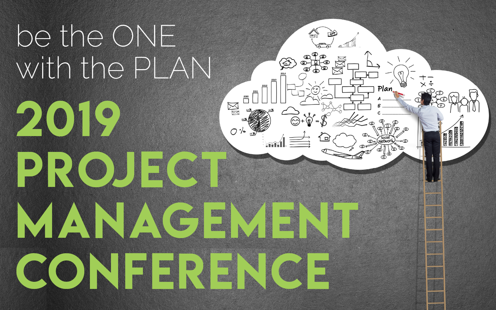 2019 UNH Project Management Conference