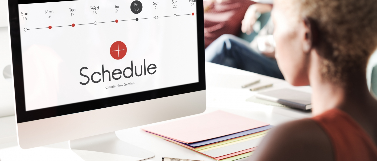 Time Management: Regaining Control of Your Schedule at UNH