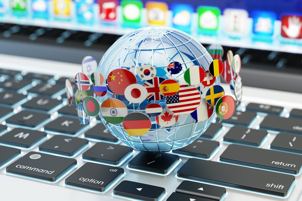 Use of Flipped Technology in Language Teaching and Learning