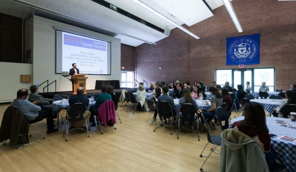 2020 UNH Digital Marketing Conference | UNH Professional