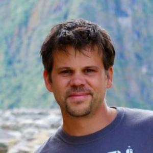 Chris Bouton