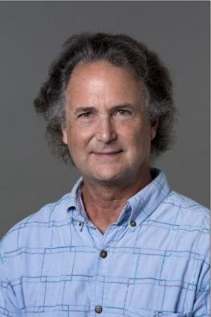 Todd Goldenberg