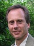 Rob Cimini