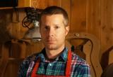 David Rhodes, participant