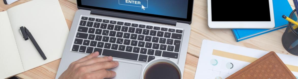 Online Career Training