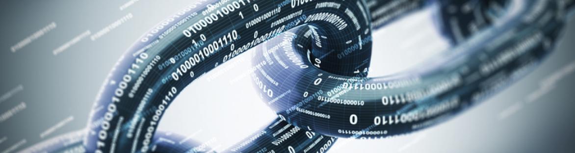 Blockchain Programs at UNH