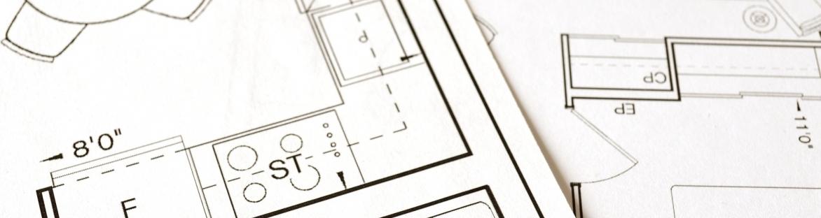 Engineering, Construction U0026 Architecture
