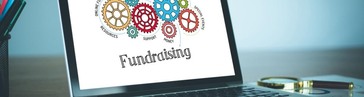 Grantsmanship & Fundraising