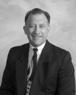 Michael Castagna