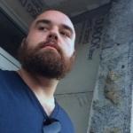 Allen Finn - WordStream