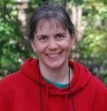 Betsy Coleman, Web Design Instructor