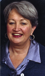 Carlotta Tyler