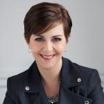 Charlene DeCesare