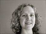 Christina Meserve Jackson of Jackson Marketing