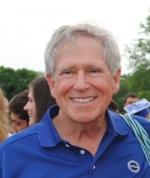 Jim Gove
