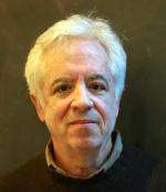 Henry Horenstein