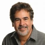 Jim Roldan