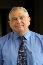 John S. Gianforte