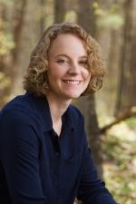 Kathleen Koson - High Liner Foods