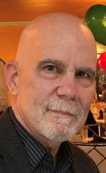 Larry Gagnon