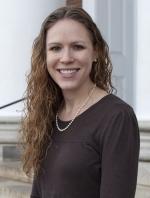Allison Leach