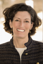 Melissa Trafton