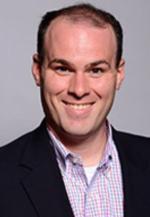 Mike Beland, Adjunct Professor of Homeland Security
