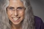 Beth Olshansky