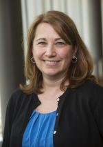Pamela Oberg - Measured Progress