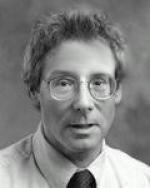 Jerrold Pollak