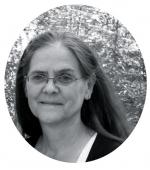 Laurie Prewandowski