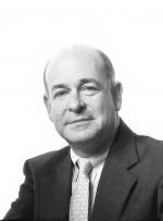 Rich Maltzman