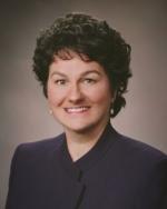 Lynne Richards