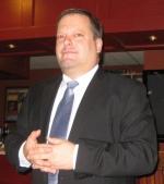 Richard Sweeney