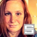 Stacey Schall