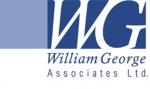 William George Associates