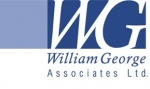 William George Associates