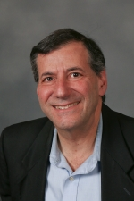Richard Wolfish