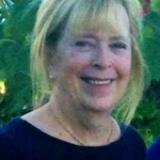 Margaret Lucey